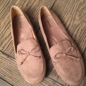 CLASSY COMFY LOAFER 👞
